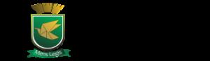 logotipocmcg