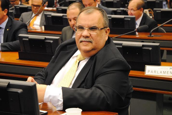 Artur-Bolinha-556x417