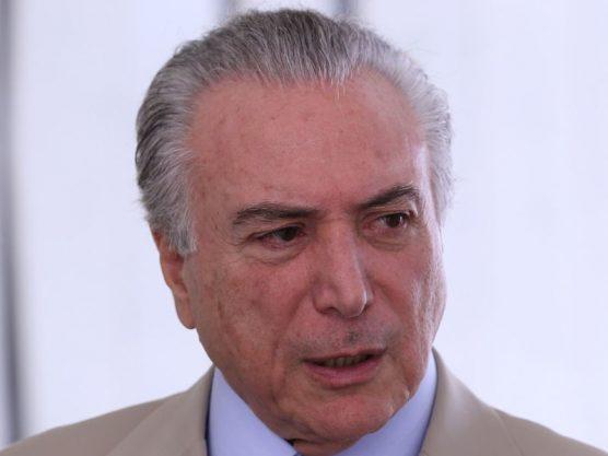 Galego-do-Leite-0610151