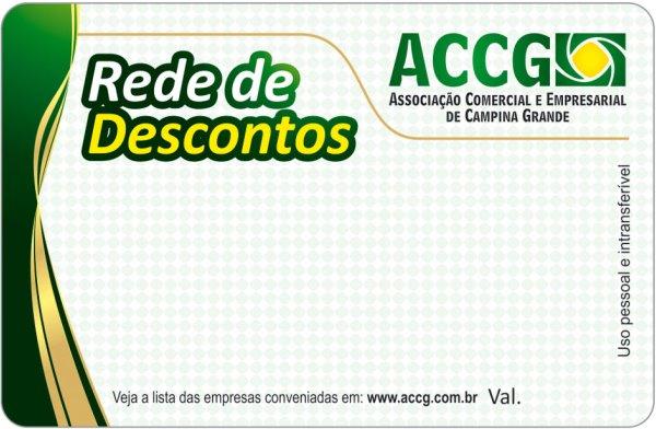 cartao-rd (1)
