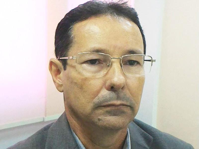 Leandro-dos-Santos-1