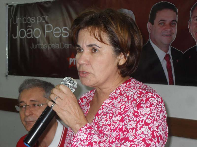 joao-santana-agencia-brasil