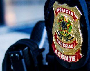 Polícia-Federal-310x245