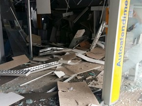explosao_banco_do_brasil_lagoa_seca