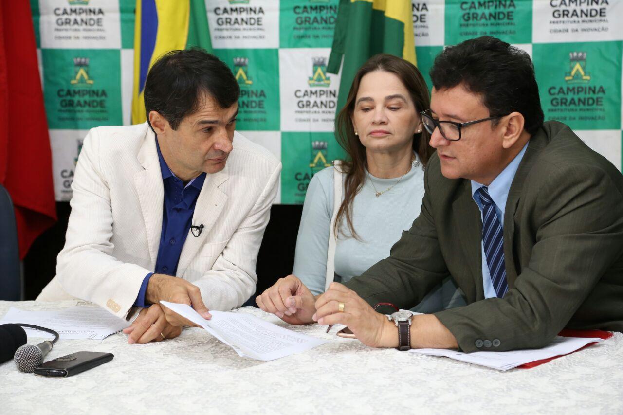 CMCG e PMCG - Foto Leonardo Silva3