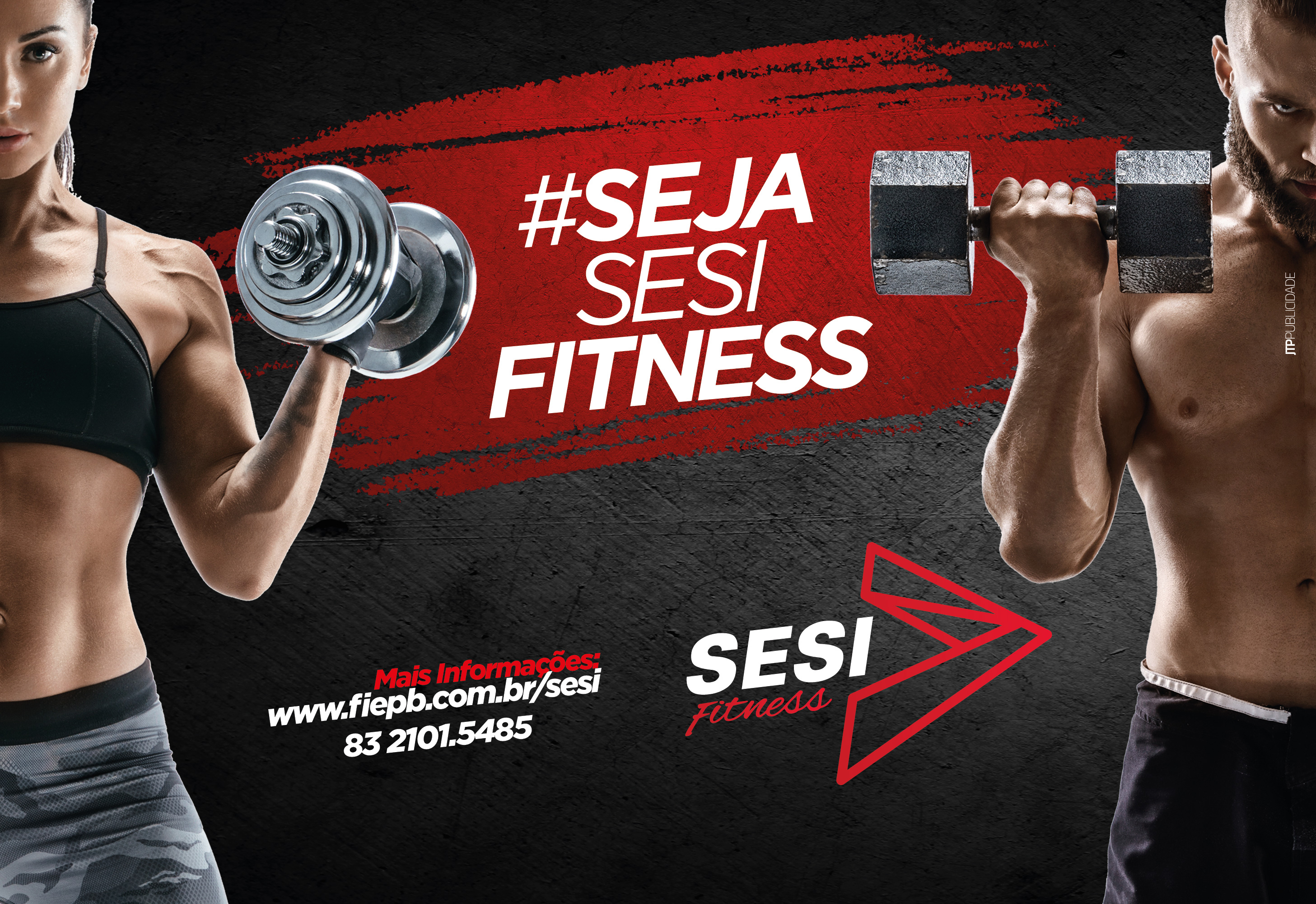 SESI Fitness - Post MOD-01