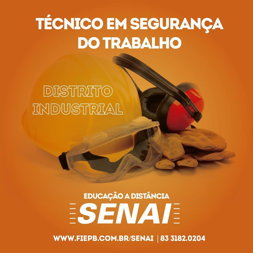 SENAI 01