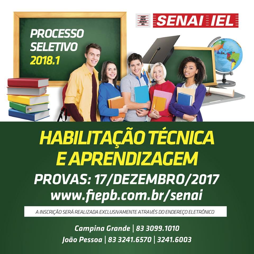 SENAI 01 (1)