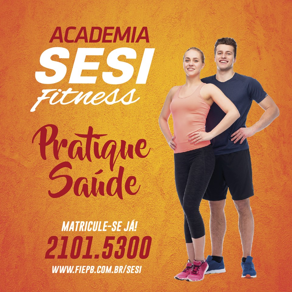 Banner SESI (1)