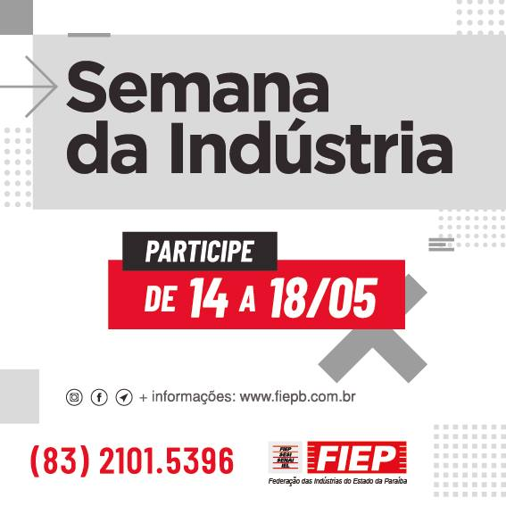 Banner Apolinário e Josue