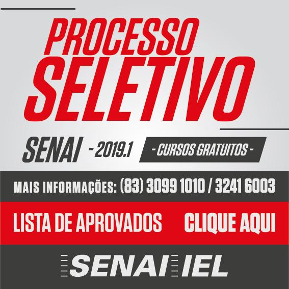 Banners processo seletivo_Josué Cardodo