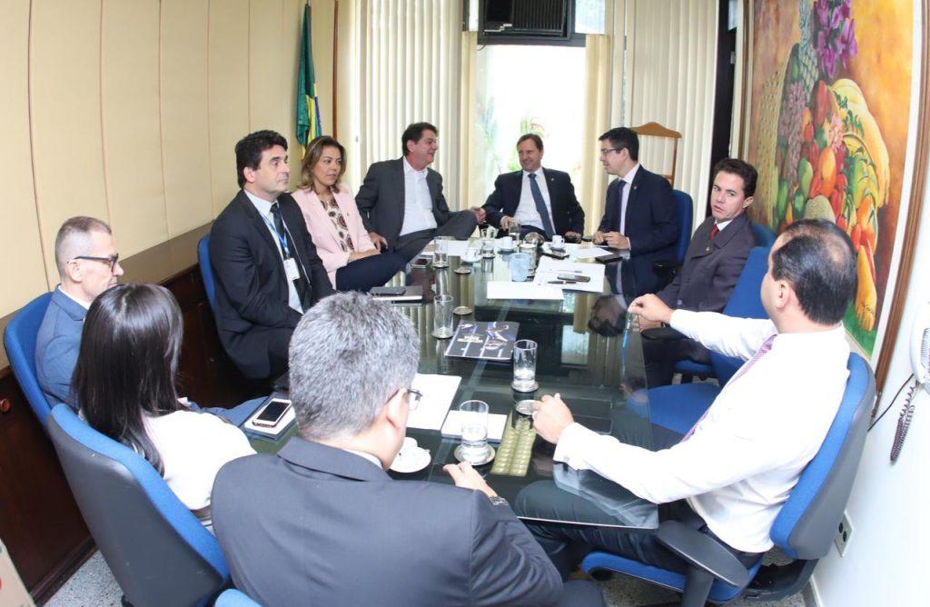 Reuniao Veneziano com Senadores_05